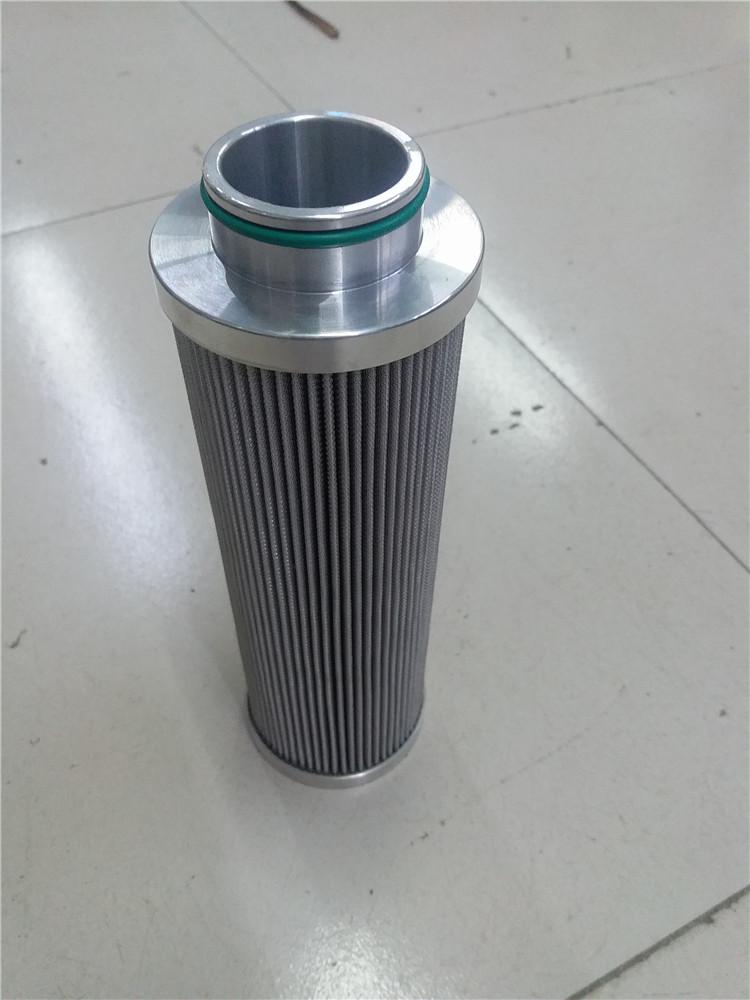 ftbe2b10q 派克液压油滤芯图片